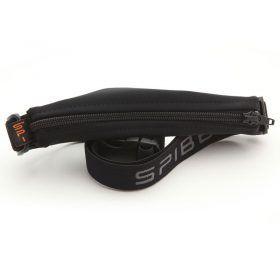Cinturón Spibelt Negro