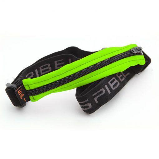 Cinturón Spibelt Verde