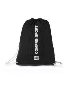 Compressport Endless Backpack