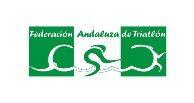 Federación Andaluza Triatlón