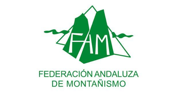 Federación Andaluza de Montaña