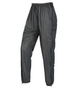 Ferrino Zip Motion Pant