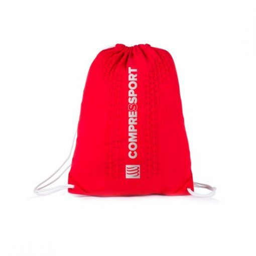 Gymsack Compressport Endless Backpack