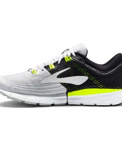 Zapatillas Running Brooks Neuro 3