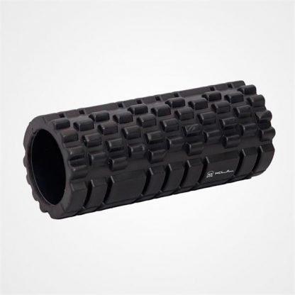 rodillo miofascial Kul Fitness Foam Roller