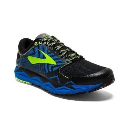 Zapatillas Brooks Caldera 2