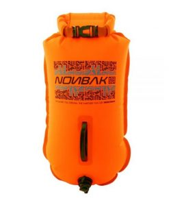 Boya Nonbak Dry Bag Naranja