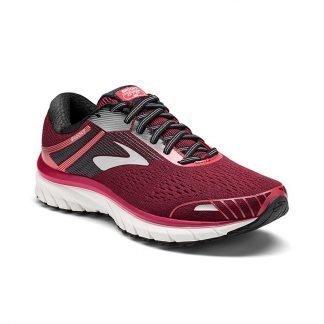 Zapatillas Running Mujer Soporte