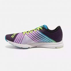 Brooks Hyperion Mujer 2018
