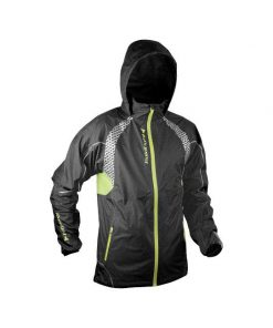 Chaqueta Raidlight Top Extreme Evo