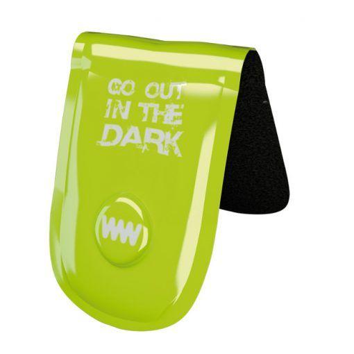 Luz clip Wowow Magnetlight