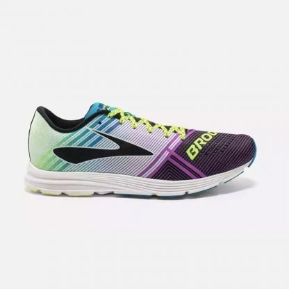 Zapatillas Brooks Hyperion mujer