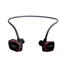 Cascos Play2Run ASP4