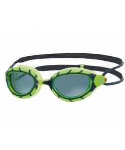 Gafas Zoggs Predator verde