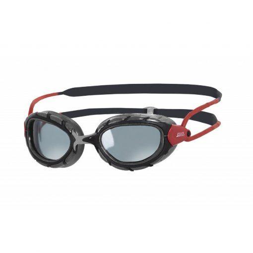Gafas natación Zoggs Predator Polarized Ultra
