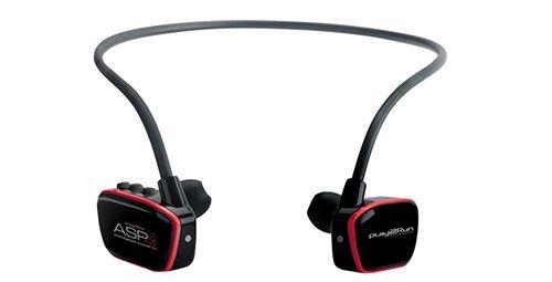 Play2Run ASP4 Auriculares inalámbricos