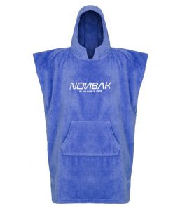 Poncho Natación Nonbak Heavy