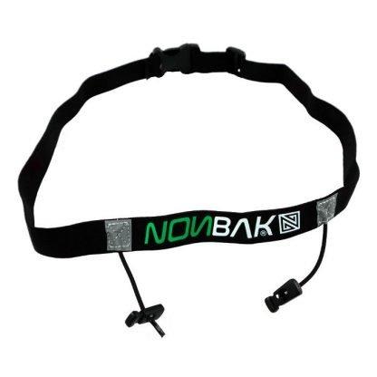 Portadorsal Nonbak Negro