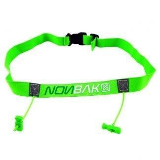 Portadorsal Nonbak Verde