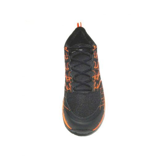 Scarpa Neutron 2 Upper