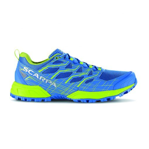 Scarpa Neutron 2 Zapatillas de Trail