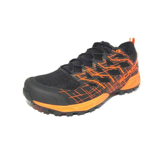 zapatillas trail oferta