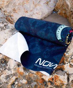 Toalla micro algodón Nonbak