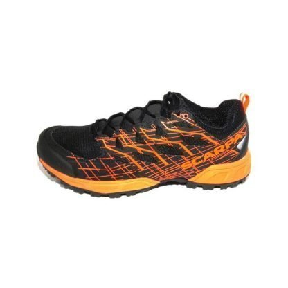Zapatillas trail Scarpa Neutron 2