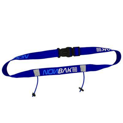 portadorsal azul Nonbak