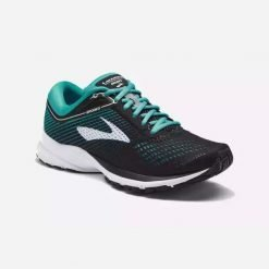 Brooks Launch 5 de mujer