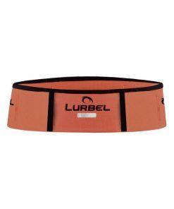 Cinturón running Lurbel Loop Evo Naranja