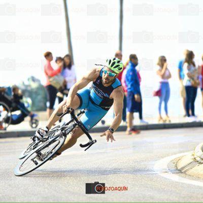 XXI Triatlón Ciudad de Marbella #cdtrailrunnerstore