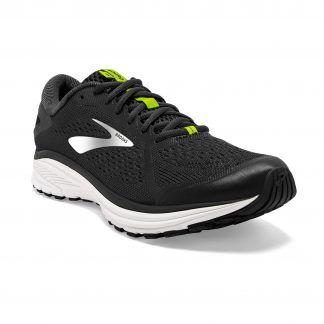 Zapatillas Running competicion Ofertas para comprar online
