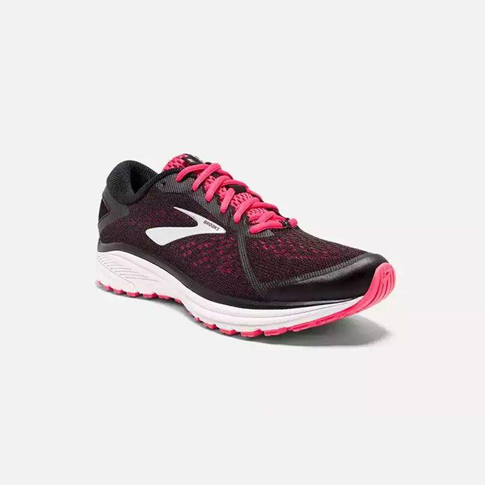 Mujer Zapatillas W Brooks Running Aduro 6 Nnm08w