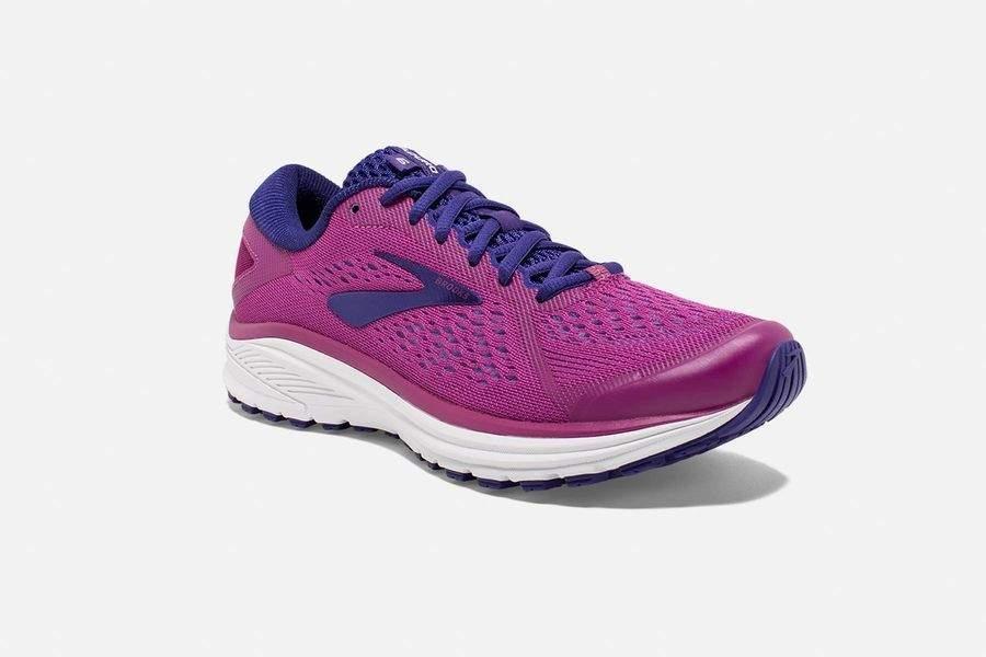 zapatillas correr mujer