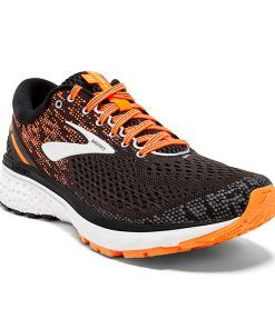 Brooks Ghost 11 hombre 2018
