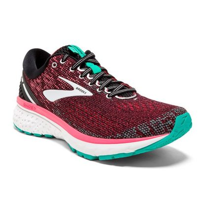 Brooks Ghost 11 mujer