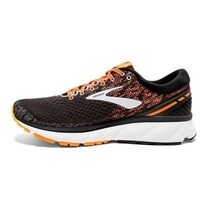 Brooks Ghost 2018 hombre