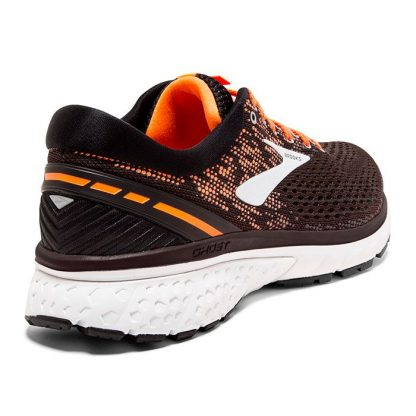 Brooks Ghost hombre 11