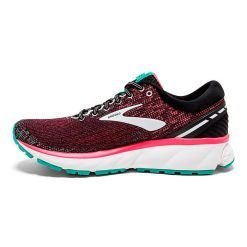 Brooks Ghost mujer 2018