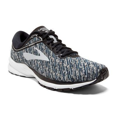 Brooks Launch 5 gris