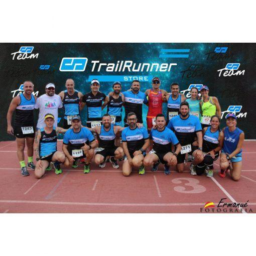 Pack TRS Team
