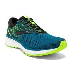 Zapatillas Running Brooks Ghost 11