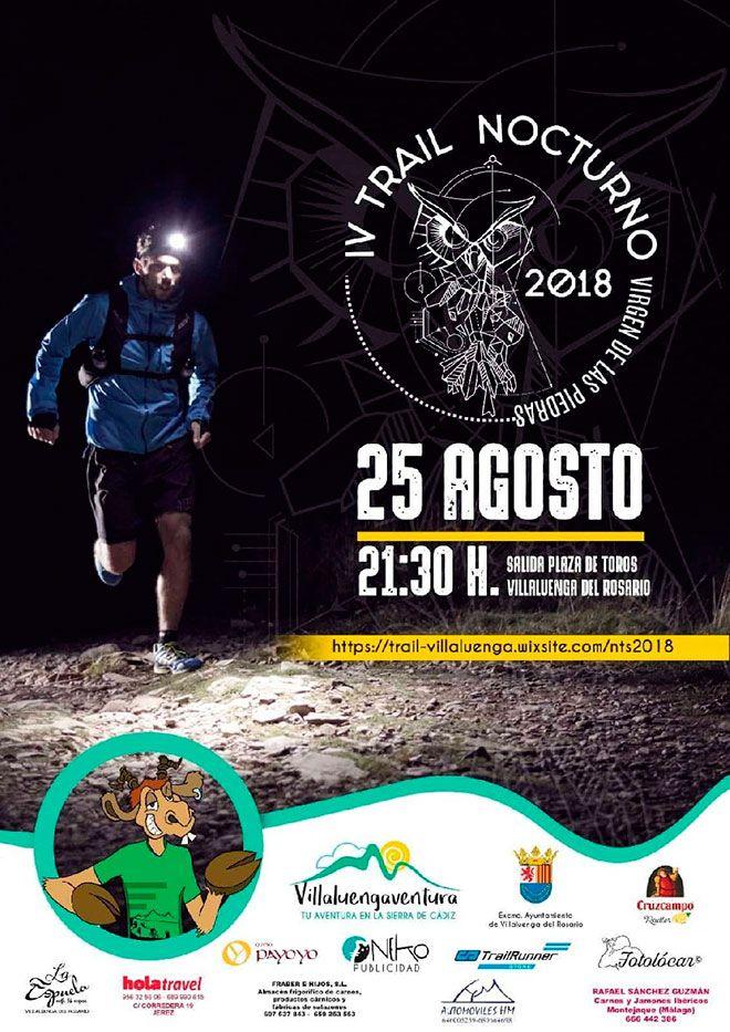 trail-nocturno-virgen-de-las-piedras-villaluenga-2018