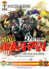 fam pim 2018