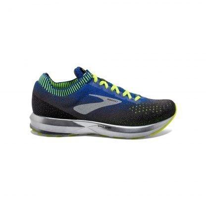 Zapatillas de running Brooks Levitate 2