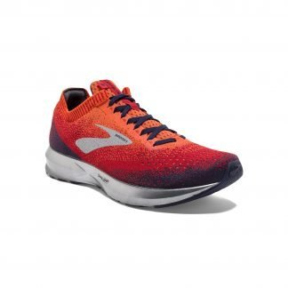 Zapatillas de running Brooks Levitate 2