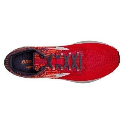 Zapatillas de running Brooks Ricochet