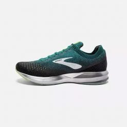 Zapatillas Brooks Levitate 2