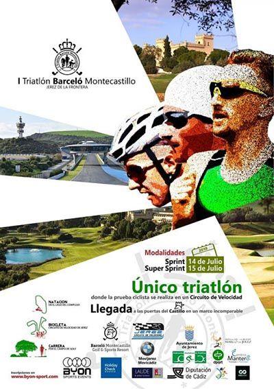 cartel-I-triatlon-barcelo-montecastillo-